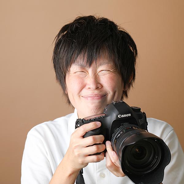 LTV事業部 カメラマンG